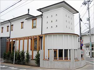 世田谷区 S邸